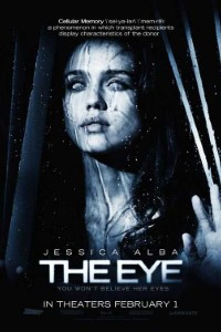 the eye full movie download