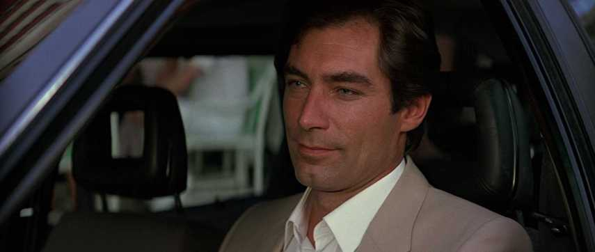 Download The Living Daylights Full Movie Dual Audio