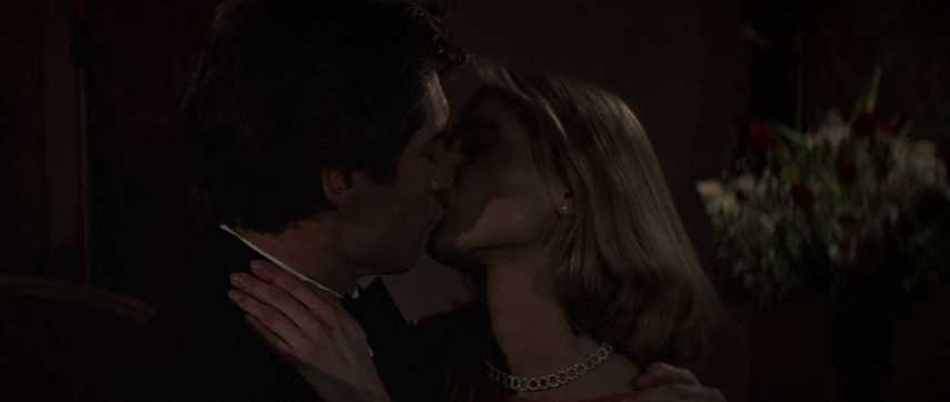 Download The Living Daylights Full Movie Hindi 720p