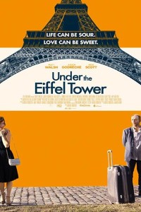 under the eiffel tower full movie download