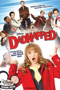 Dadnapped full movie download