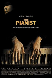 The Pianist full movie download