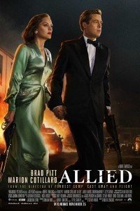 allied full movie download
