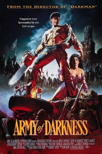 army of darkness full movie download