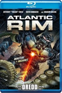 Download Atlantic Rim Full Movie Hindi 720p