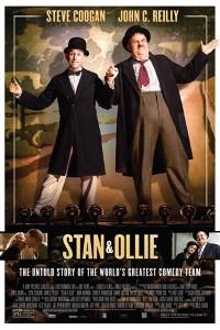 stan & ollie full movie download