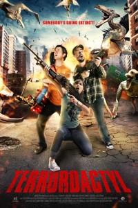 terrordactyl full movie download