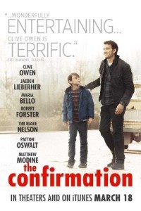 the confirmation full movie download
