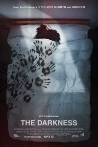 the darkness full movie downloadthe darkness full movie download