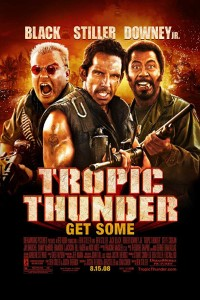 tropic thunder full movie download
