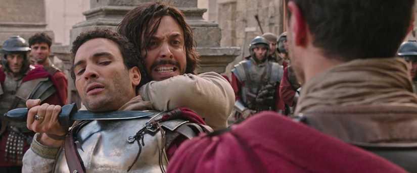 Ben-Hur full movie download