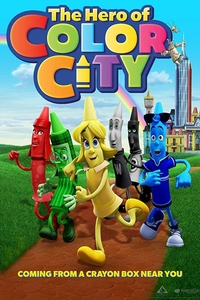 the hero of color city full movie download ss1