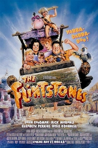 The Flintstones Full Movie Download
