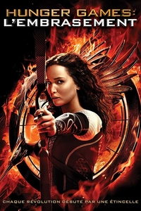 The Hunger Games Catching Fire Full Movie Download
