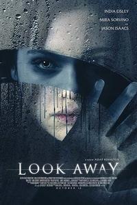 Look Away Full Movie Download