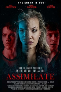 Assimilate Full Movie Download