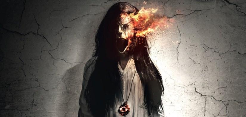 demon eye full movie download
