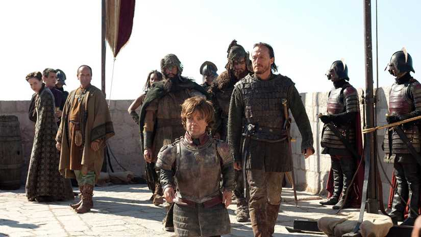 game of thrones season 2 download all episodes