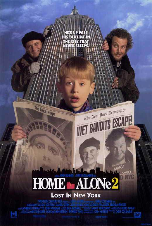 home alone 2 full movie download