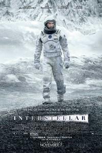interstellar full movie download