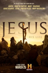 jesus his life season 1 download