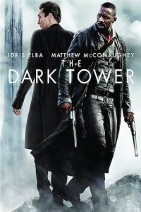 Download The Dark Tower Full Movie Hindi 720p
