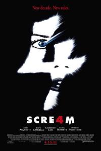 scream 4 full movie download