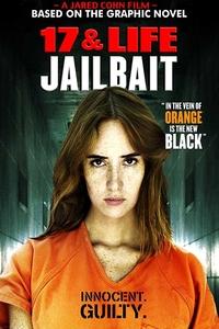 Jailbait Full Movie Download