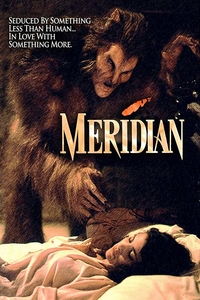 Meridian Full Movie Download