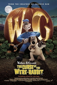 Wallace & Gromit The Curse of the Were-Rabbit Full Movie Download