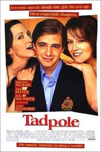 Tadpole Full Movie Download