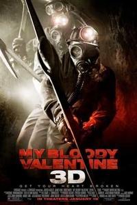 My Bloody Valentine Full Movie Download