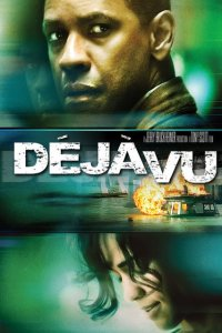 Download Deja Vu Full Movie Hindi 720p