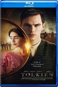 Tolkien Full Movie Download
