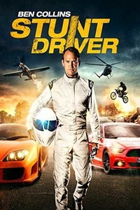 Ben Collins Stunt Driver Full Movie Download