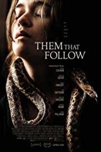 Them That Follow Full Movie Download