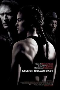 Million Dollar Baby Full Movie Download