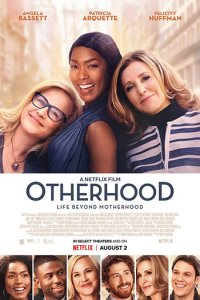 Download Otherhood Full Movie Hindi 720p