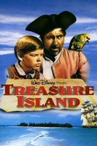 Download Treasure Island Full Movie Hindi 720p