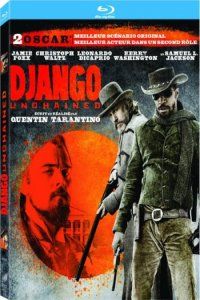 Download Django Unchained Full Movie Hindi 720p