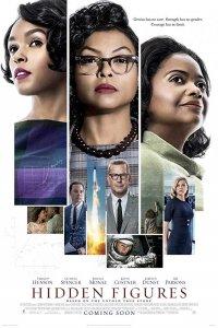 Hidden Figures Full Movie Download