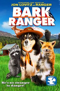 Bark Ranger Full Movie Download