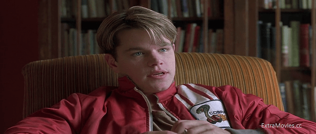 Good Will Hunting Full Movie Download
