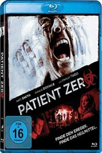 Patient Zero Full Movie Download
