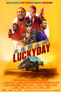 Lucky Day Full Movie Download