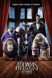 The Addams Family Full Movie Download