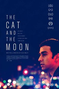 The Cat and the Moon Full Movie Download