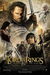 The Lord of the Rings: The Return of the King Full Movie Download