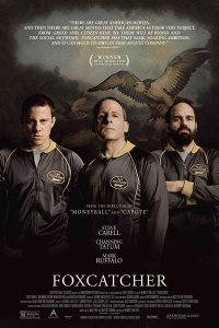 Foxcatcher Full Movie Download