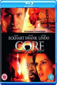 The Core Full Movie Download in Hindi 480p